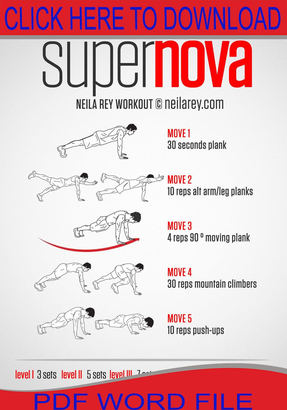 ab workouts for men workouts pinterest workout exercises and