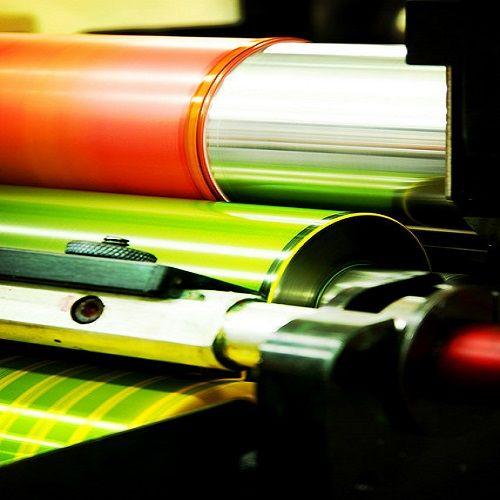 http://bax.fi/flexopaino - Flexopaino, usein vain 'flexo', on painomenetelmä, jota yleisimmin käytetään muovikassi painatuksessa. Flexopainossa käytetään flexografista painolaattaa. #kassi #kassit #bags #muovi #muovikassi #plastic #plasticBags #painaminen #printing #flexo #finland