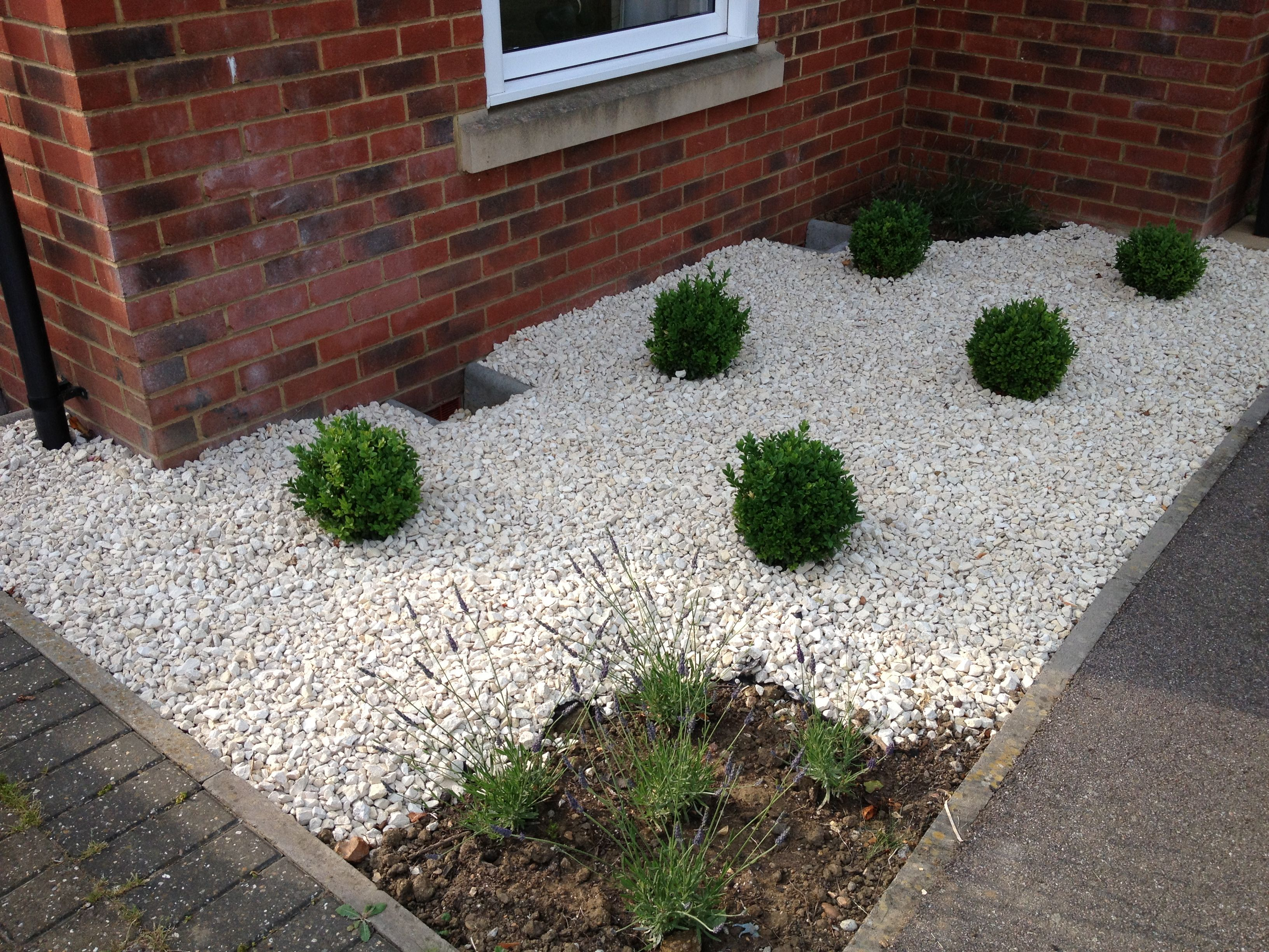 8 best customer photos cotswold chippings images on pinterest