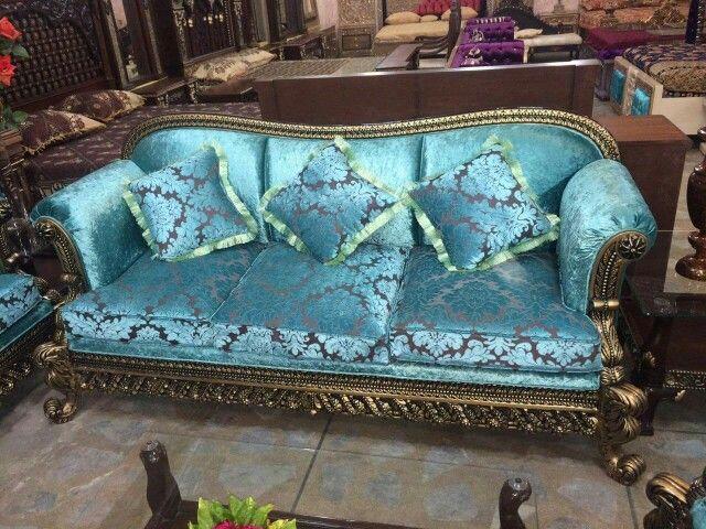 Metro sofa on fb £4800