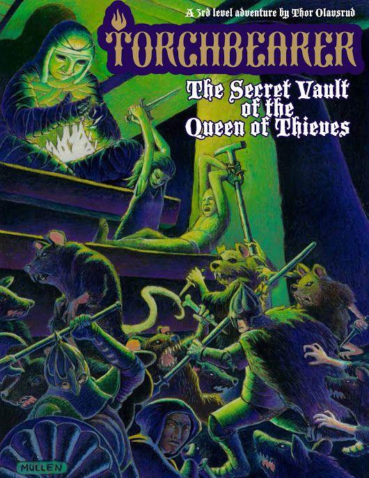 Google Sword And Sorcery Dream Fantasy Dnd Art