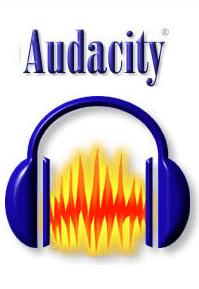 Grammar Rock Revamp Recorder Music Karaoke Tracks Music Technology