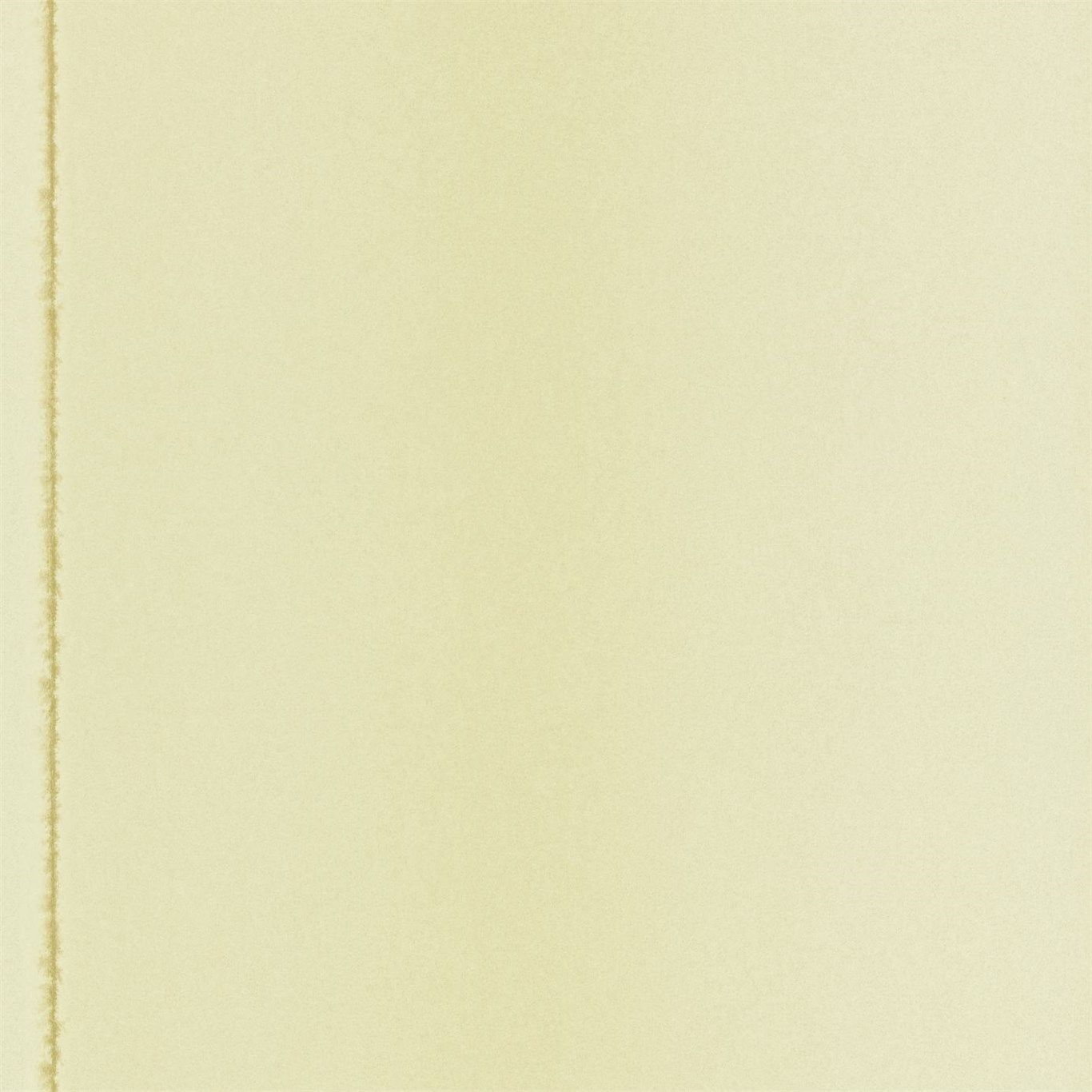 Zoffany | Folio (ZTOW310839) | Town & Country Wallpapers | Living ...
