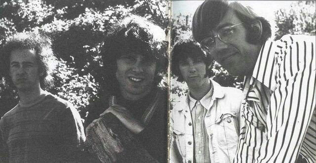 Pin By Michelle On Jim Morrison Angels Dance Angels Die Jim Morrison Photo Galleries Scenes