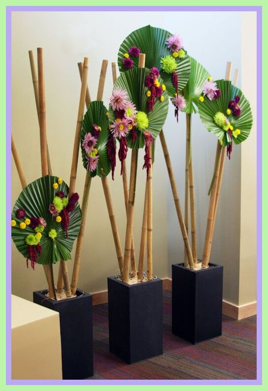 Bamboo Sticks decoration-#Bamboo #Sticks #decoration Please Click Link To Find More Reference,,, ENJOY!!