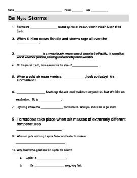 periodic table scavenger hunt worksheet