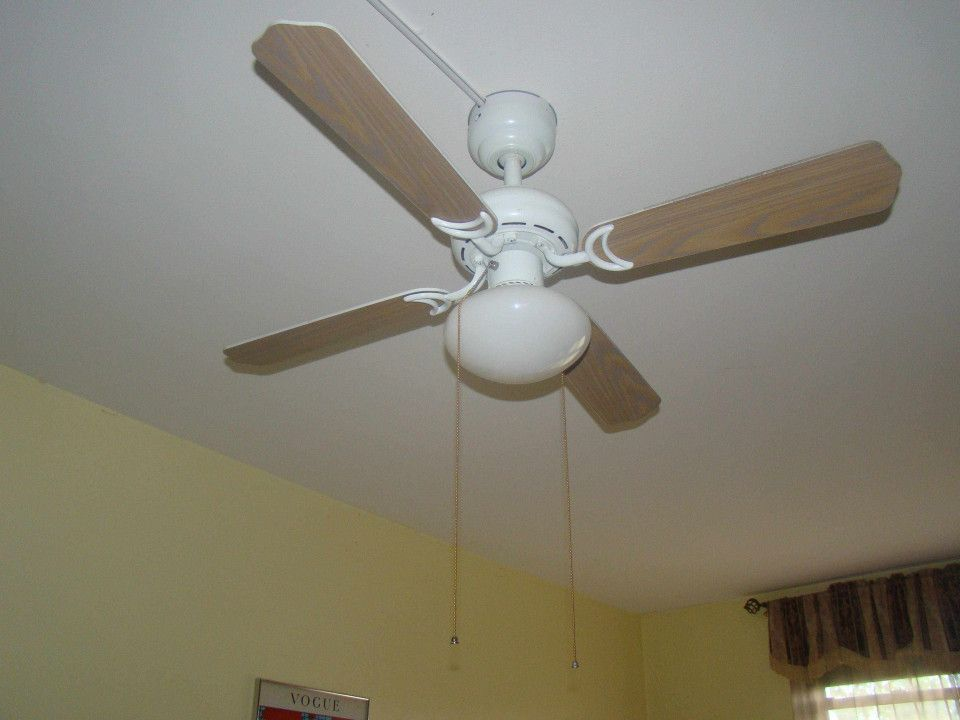 Swag Style Ceiling Fans Shelly Lighting
