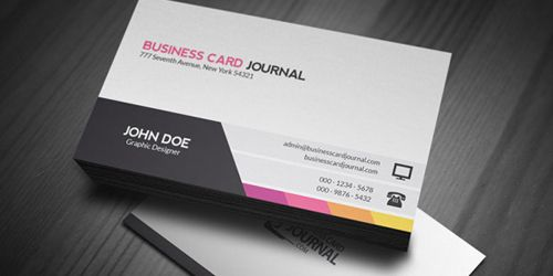 Mock ups business cards pinterest business mock ups business cards wajeb Images
