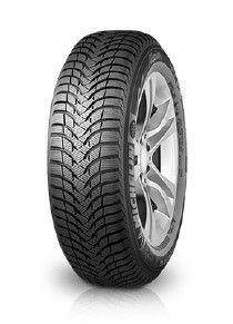 Pin Auf Pkw Reifen