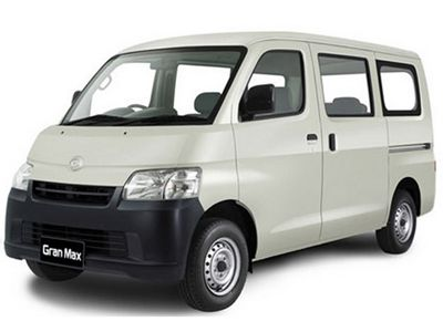 Mobil With Images Daihatsu Car Rent A Car