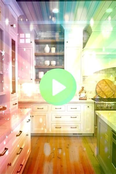 Kitchen Design Ideas to Inspire You 100 Kitchen Design Ideas to Inspire You  Stepbystep on how to get the kitchen of your dreams with the Corner Cabinet Not just an ordin...