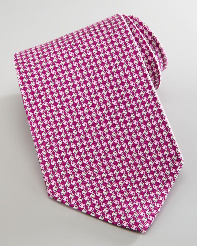 97f062fb Pin by bagoutlets.ru on Rustic   Designer ties, Silk ties, Tie