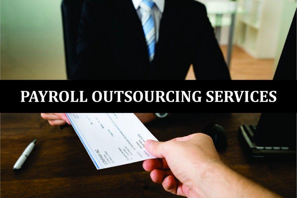 Payroll services across the Globe Payroll, Service, Globe