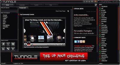 e41d6766502817de80441dade8a99a6a - How To Play Games With Vpn