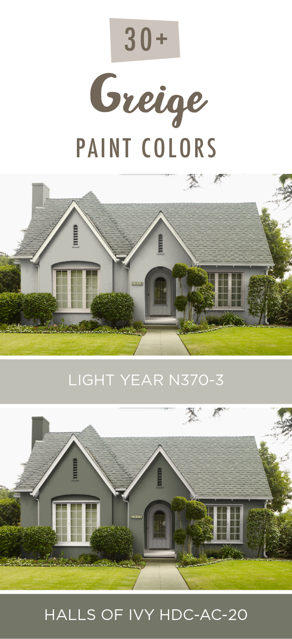 greige may be all the rage in home paint trends but this on behr paint visualizer id=18095