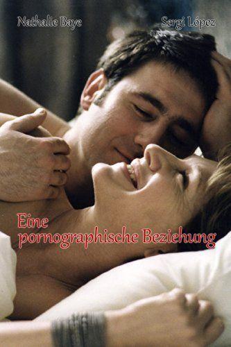 pornographische filme
