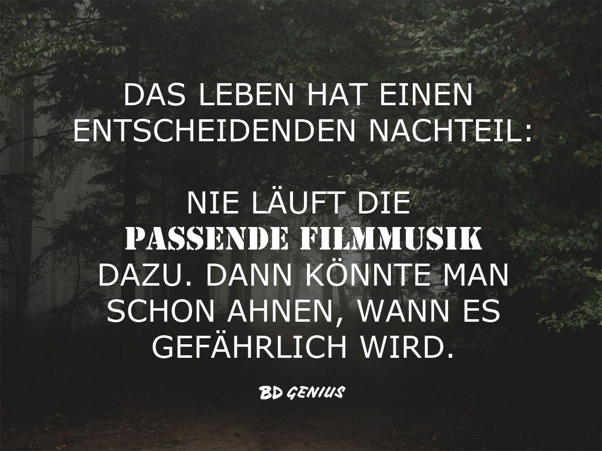 Berühmt Kabelgebundenes Zeitschriftenabonnement Bilder - Der ...