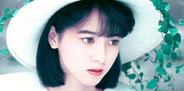 Sonoko Kawai
