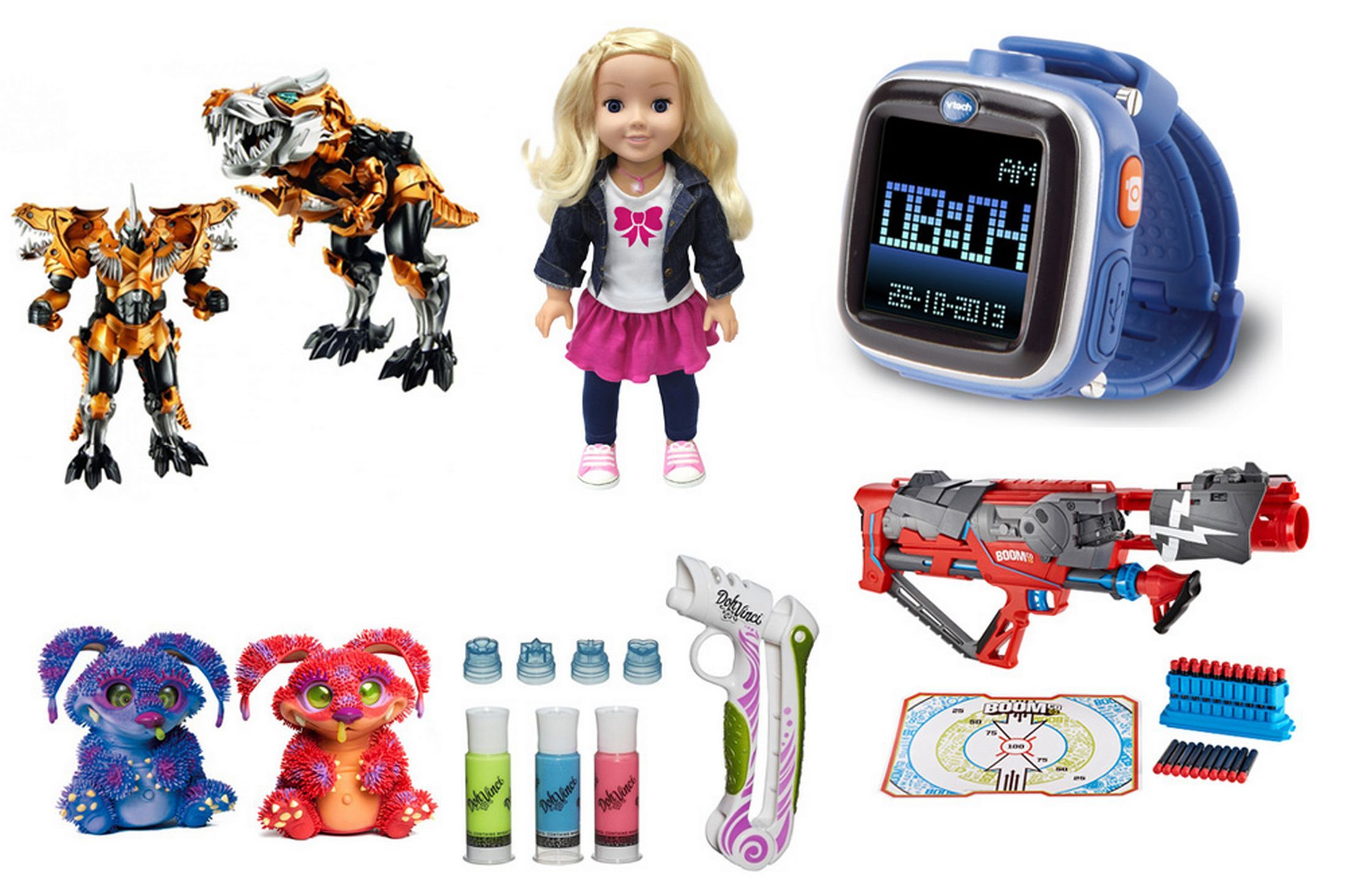 #Gift #Ideas for #Kids_Toys  The various ways that the remote control car is operated is the way that is used for the automatic toy that has built in players in it.