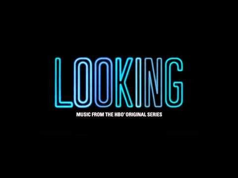 Looking Original Soundtrack | Patti Smith - Redondo Beach - YouTube