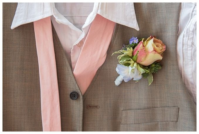 Product Photography. Commercial Photography. www.joannewithersphotography.co.uk Wedding Button Holes & Corsages and how to wear them