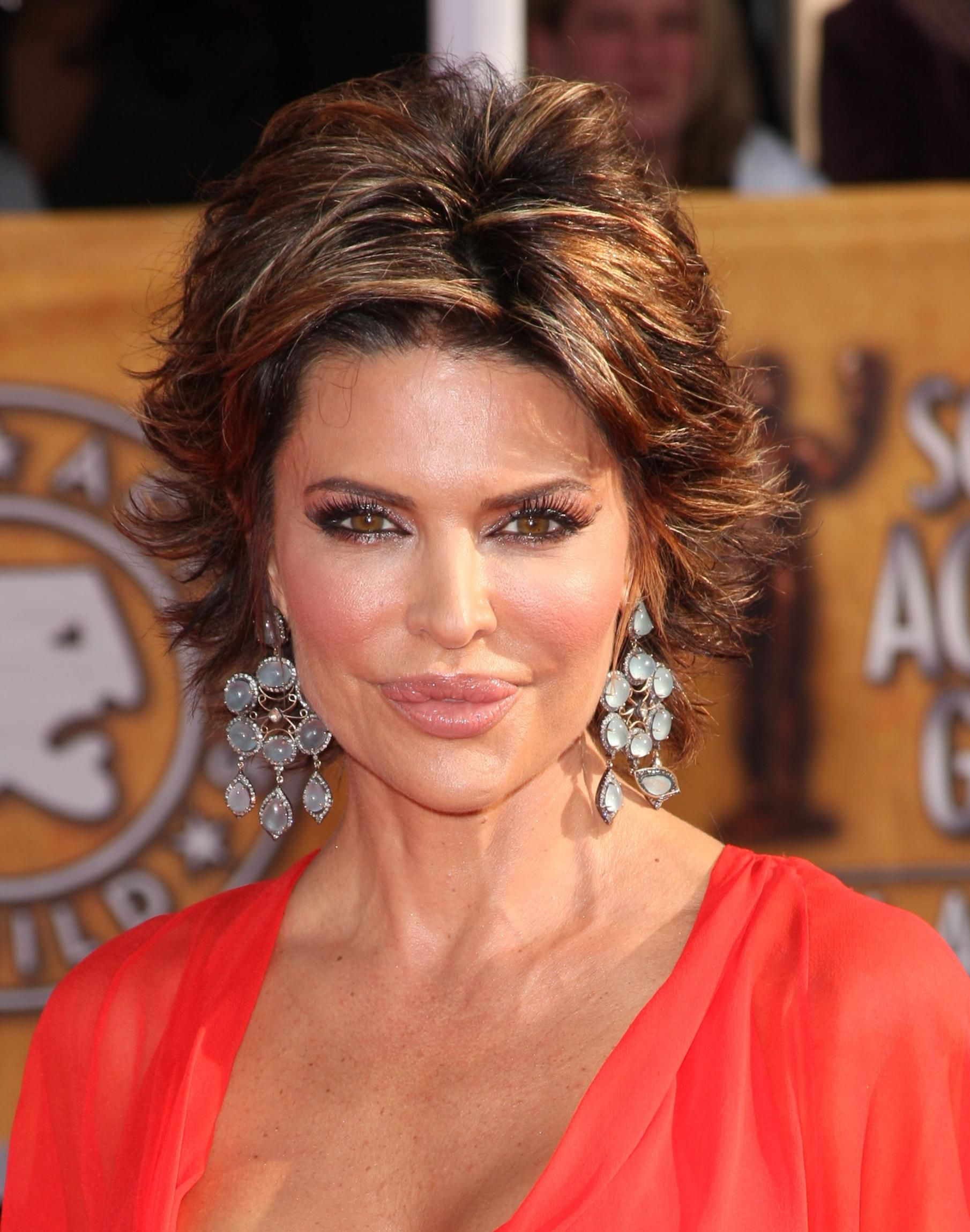 Lisa Rinna Hairstyles 30 Spectacular Lisa Rinna Hairstyles Hairstyles Pictures Need