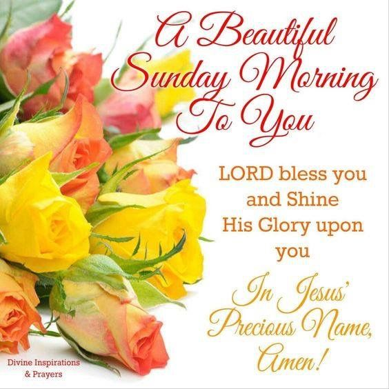 Happy Sunday Quotes, Good Morning Quotes, Monday Blessings, Morning  Blessings, Daily Quotes, Sunday Morning, Christian Quotes, Awesome Quotes,  Mornings