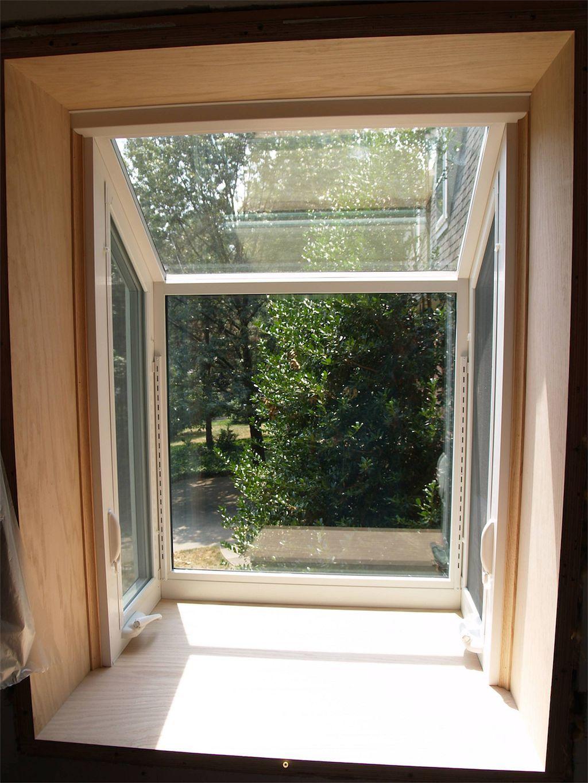 30 Window Garden Great Ideas Kitchen Garden Window Garden