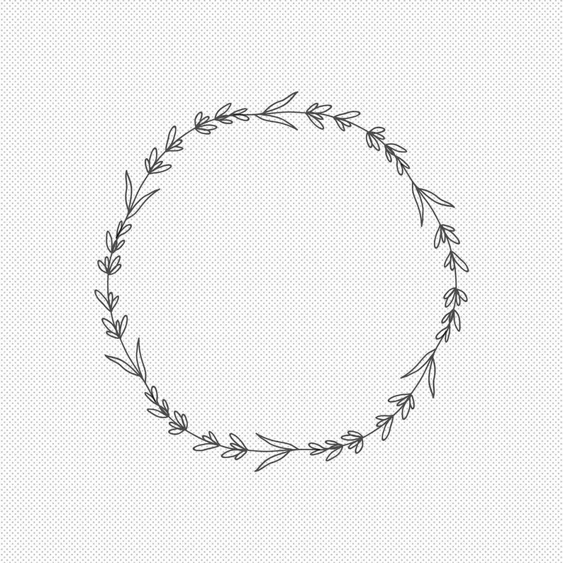 43++ Laurel wreath clipart svg ideas in 2021