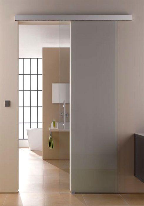 cool apartment doors - quiet palette & cool apartment doors - quiet palette | Active-Age-In-Place ...