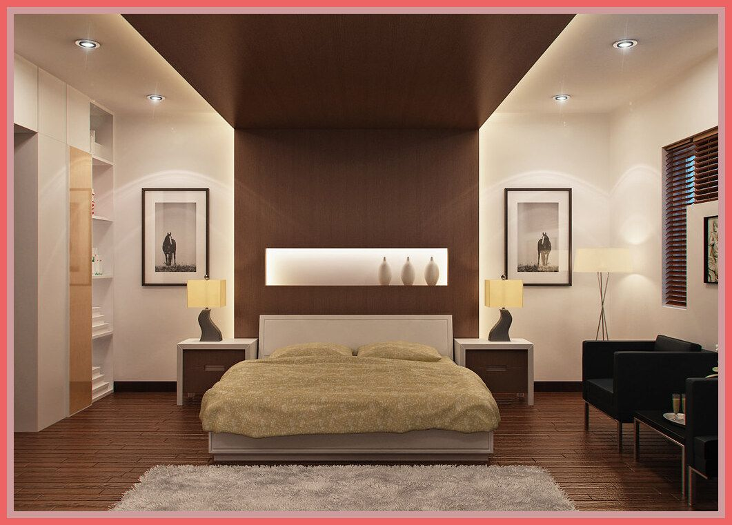 114 Reference Of Recessed Light Spacing Bedroom In 2020 Bedroom Design Trends Recessed Lighting Bedroom Design