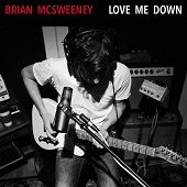 brian mcsweeney https://records1001.wordpress.com/