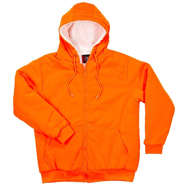 Men's Clothing, Hoodies & Sweatshirts,Men's High