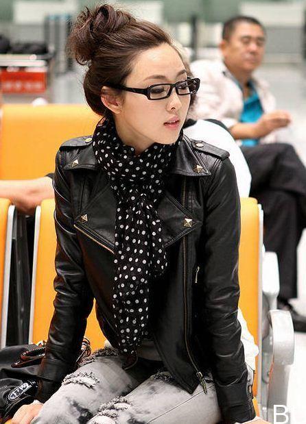 BU Womens Motorcycle Cropped Biker Bomber Faux Leather Jacket Outerwear Coat | eBay