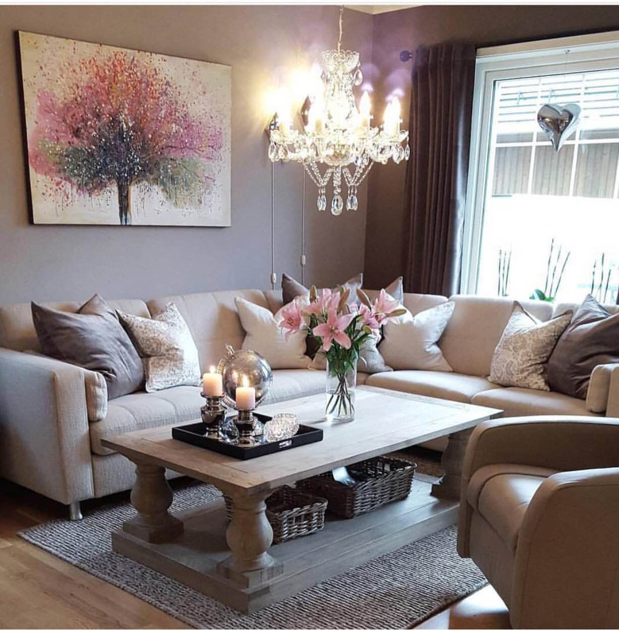 Nursery Ideas And Décor To Inspire You: The Inspiration You Need: Interview With Farah Merhi Of