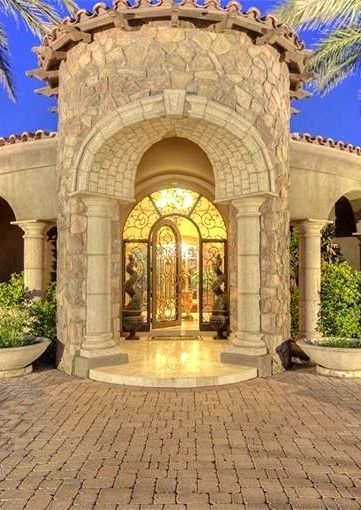 3e2b9f944d2a11ee0c459f8b3cd6abf1 Jpg 361 510 Pixeles Main Door Design House Exterior Mediterranean Homes