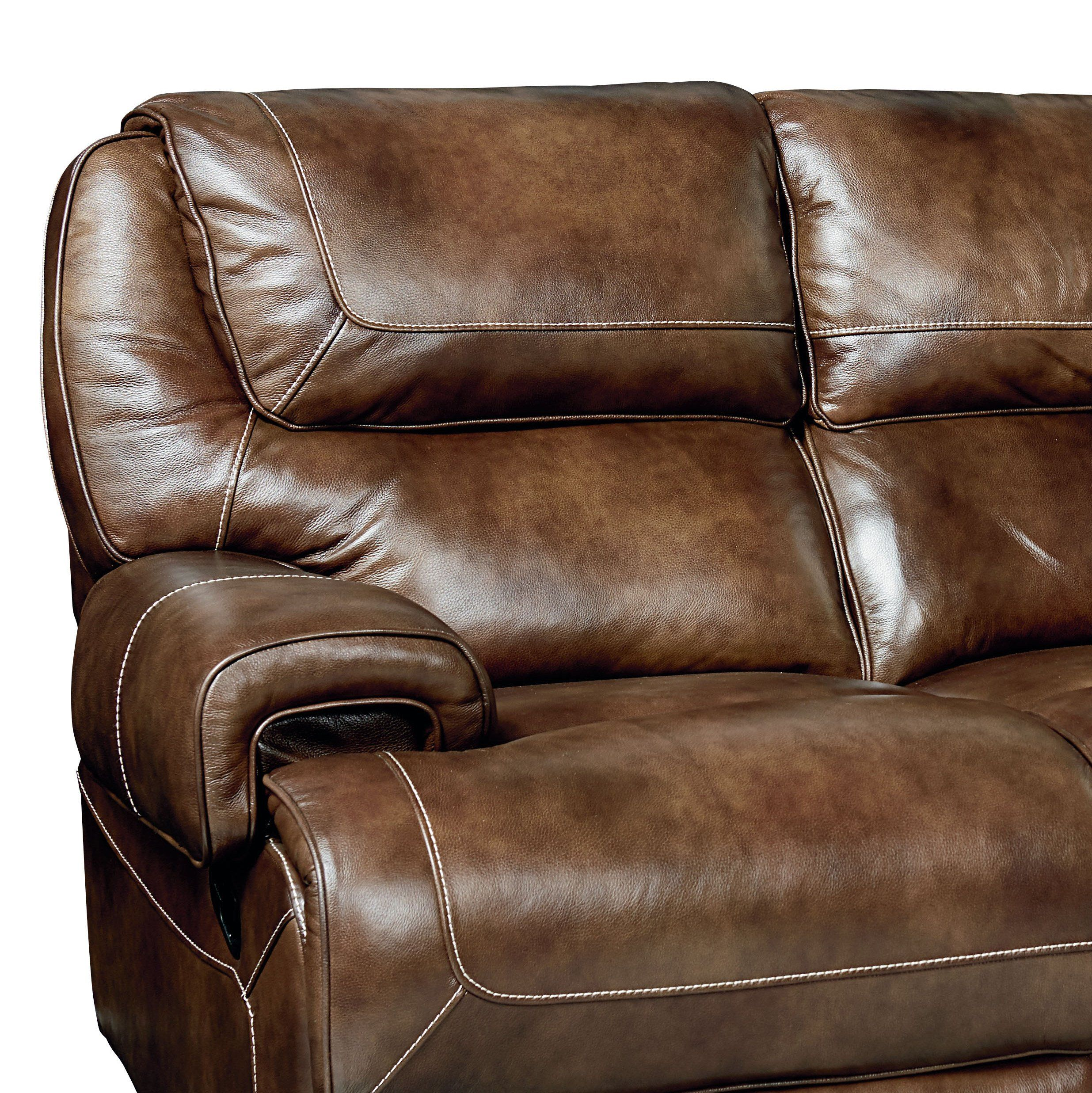 Chisholm Sauvage Brown Top Grain Leather Power Motion Sofa Examine This Amazing Item By Mosting Likely To The Web Lin In 2020 Top Grain Leather Sofa Living Room Sets
