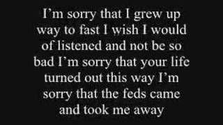 Sorry Blame It On Me Akon With Lyrics Youtube Me Too Lyrics
