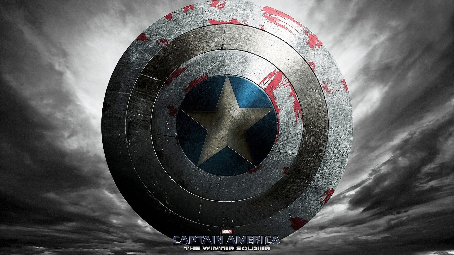 Hd wallpaper of captain america - Captain America Avengers Wallpapers Hd Wallpapers