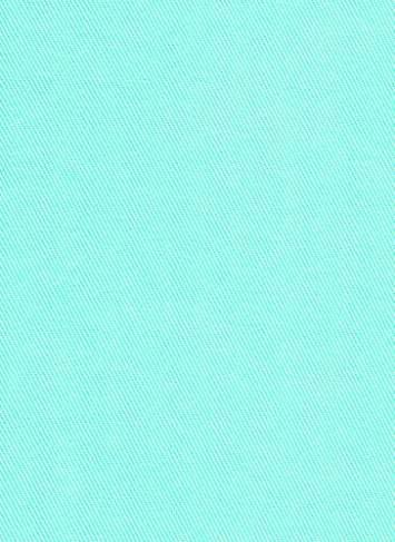 Tiffany Blue Swatch Color