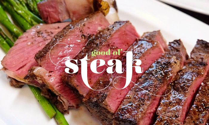 Any special occasions coming up? Head to these steakhouses in Manila that serve…