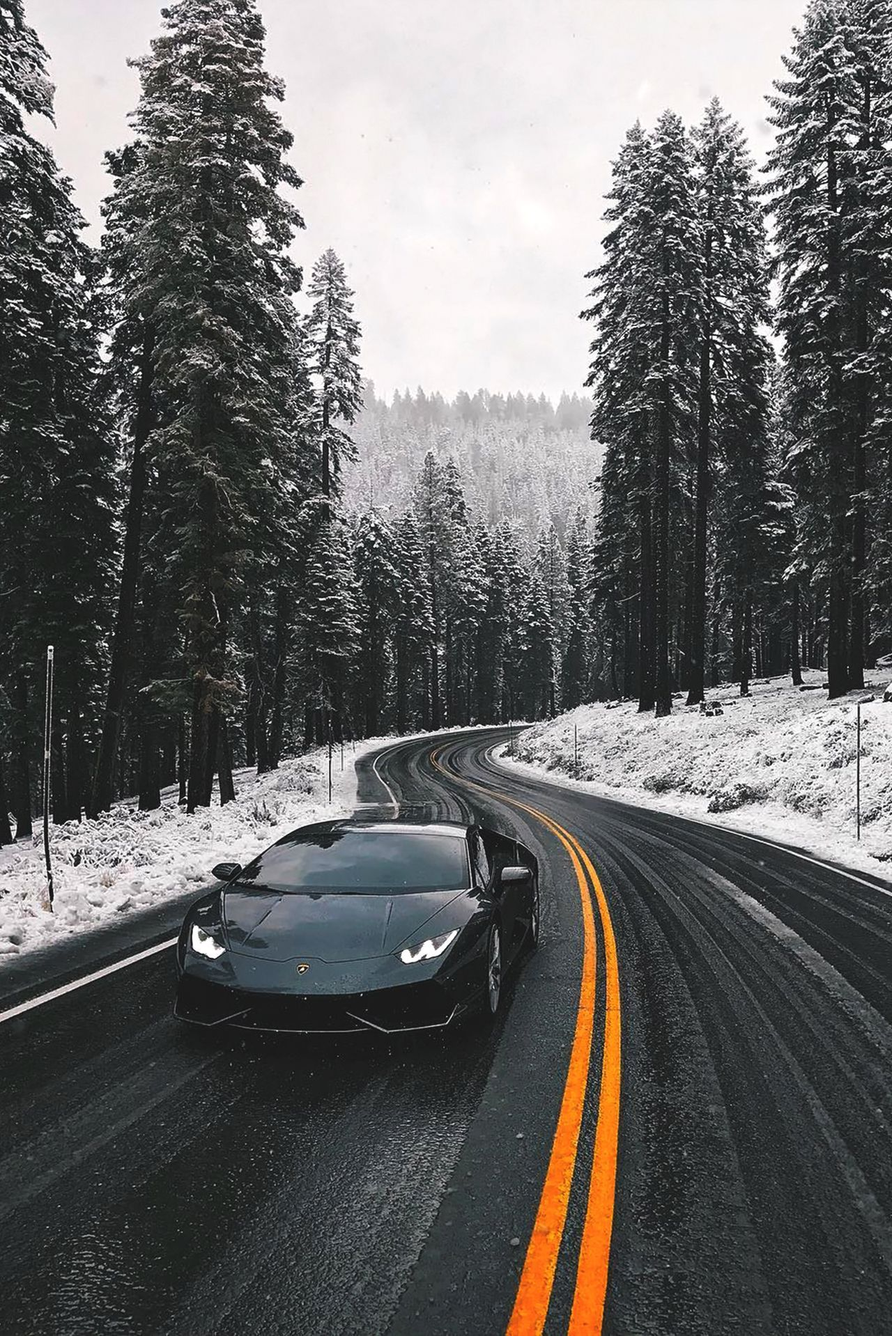 It S Lambo Drift Season By Activfilms More Lamborghini Cars Lamborghini Aventador Wallpaper Lamborghini