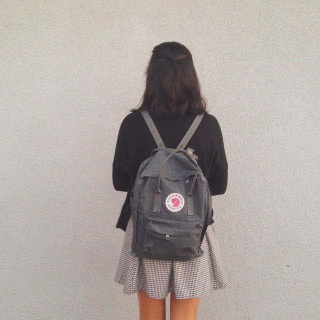 can somebody buy me a kanken I will probably love you for eternity