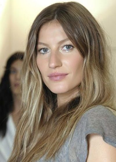Gisele Bundchen Hairstyles 2017 Hair Color Pictures Gisele Bundchen Hair Gisele Hair Hair Color Trends