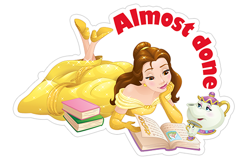 Viber Sticker Disney Princesses 7 Princess Sticker Stickers Disney Princesses Disney Princess Sticker