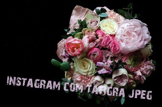 Авторские фото для рекламы, дизайна и веб-дизайна, печати ...