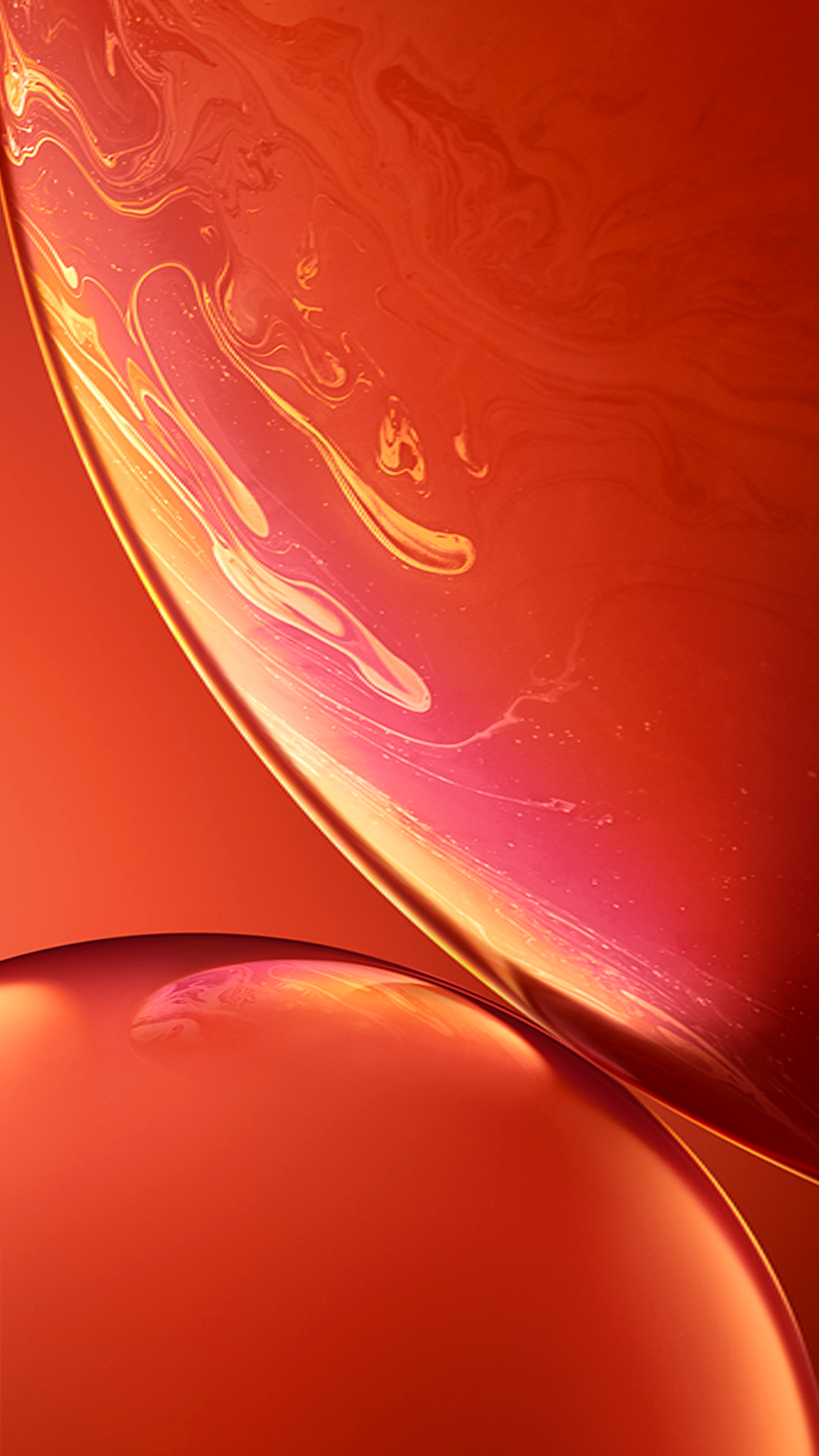 Iphone Xr Wallpaper 4K Gallery Check more at https