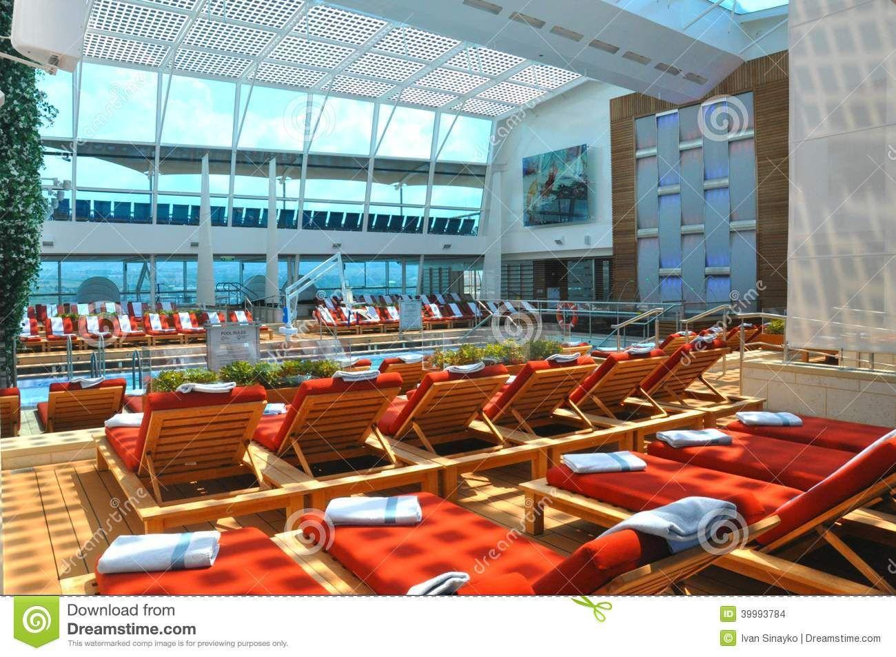 Celebrity Cruise Care Travel Insurance - Celebrity Cruises ...