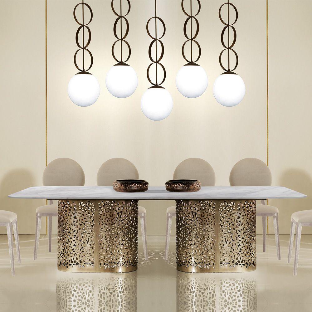 Large contemporary italian rectangular marble dining table marble room large contemporary italian rectangular marble dining table dzzzfo