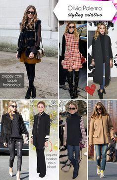 21 looks das musas de estilo para deixar seu inverno mais fashion!
